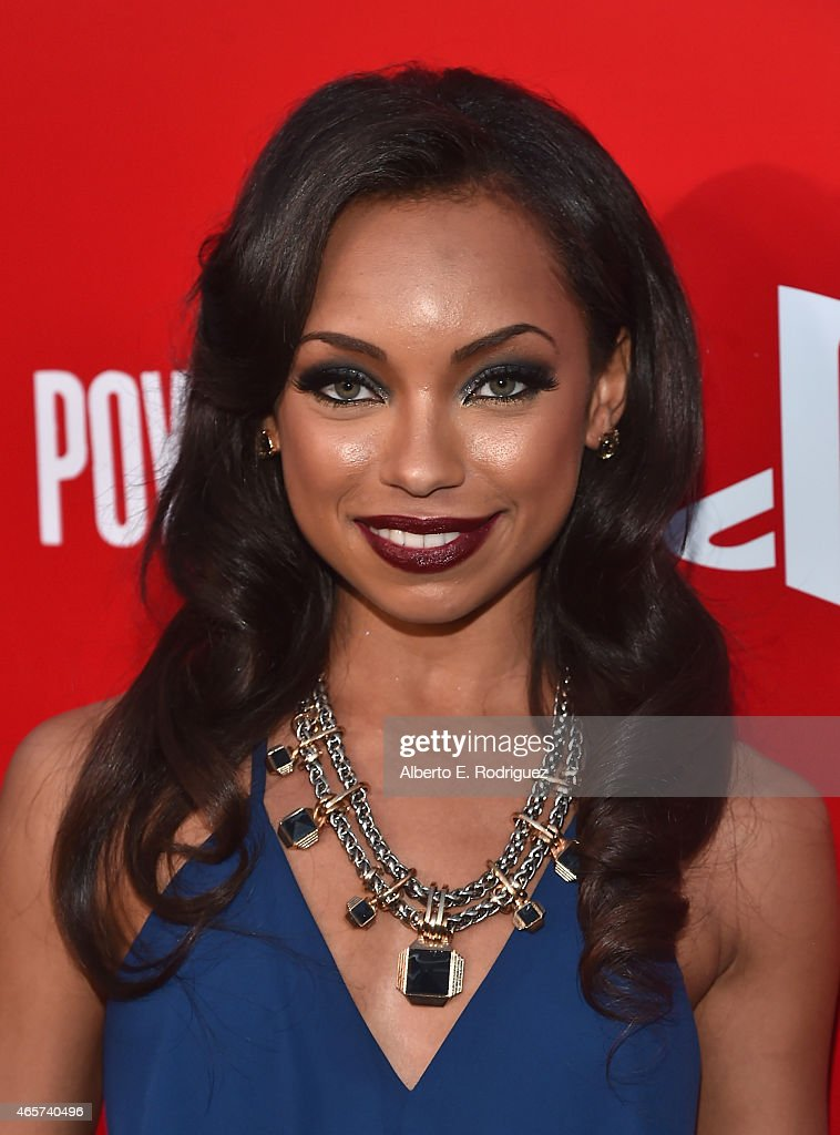 """PlayStation & Sony Pictures Television Series Premiere Of """"POWERS"""" - Red Carpet"""