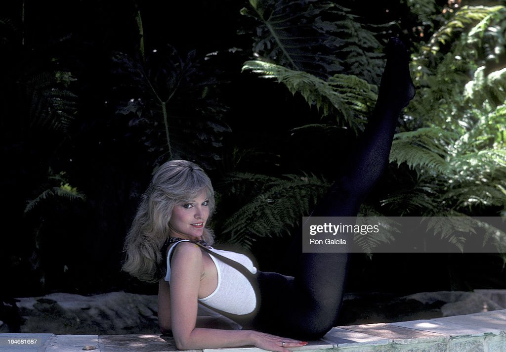 Swimsuit Lois Hamilton nudes (54 pictures) Sideboobs, YouTube, panties