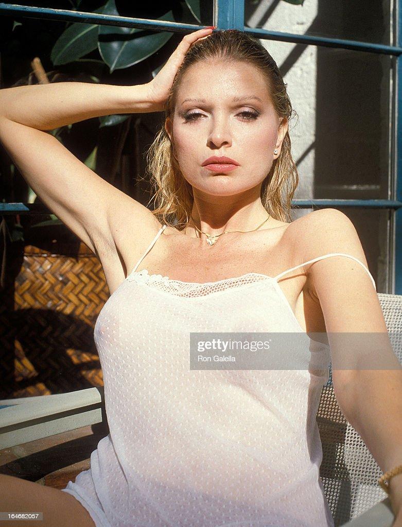 Helen Foster (actress),Jonas Armstrong (born 1981 (born in Dublin, Ireland) Hot image Jason Done (born 1973),Shiva Boloorian