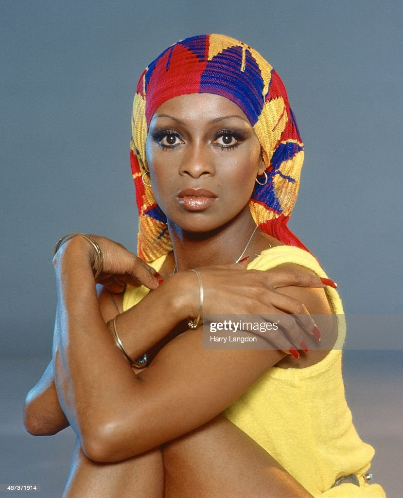 Images Of Lola Falana Awesome lola falana pictures and photos | getty images