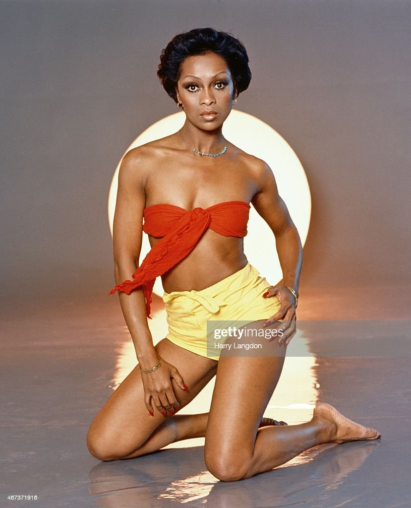 Images Of Lola Falana Ideal lola falana pictures and photos | getty images