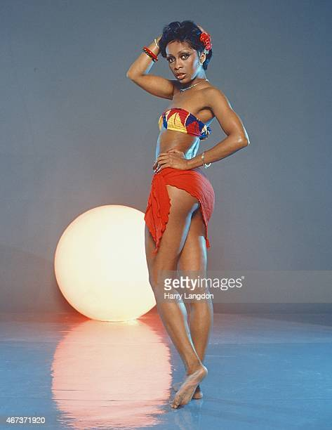 Lola falana stock photos and pictures getty images for Today hot pic