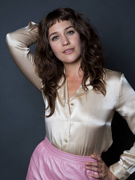Lola kirke april 21 2016 photos and images - Lola glamour ...