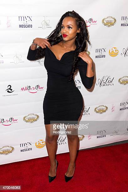 Lola Monroe Stock Photos and Pictures | Getty Images  Lola Monroe Sto...