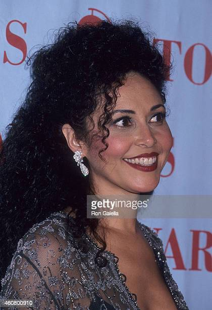 lonette mckee stock photos and pictures getty images
