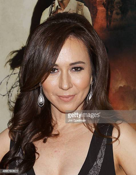 nackt Martinez-Cunningham Lora Professional Acting