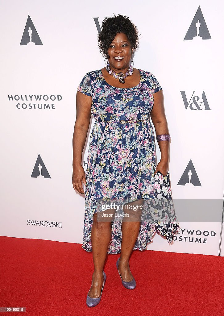 Actress Loretta Devine attends the Academy of Motion Picture Arts and Sciencesu0027 Hollywood costume opening  sc 1 st  Getty Images & The Academy Of Motion Picture Arts And Sciencesu0027 Hollywood Costume ...