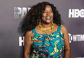 los angeles ca actress loretta devine