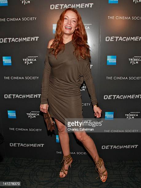Image result for LORI LIVELY