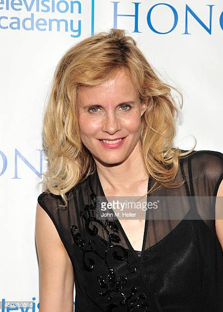 Lori Singer Actress Stock Photos and Pictures | Getty Images