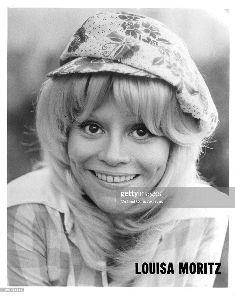 Janet Martin Sex nude Jane Lawrence,Shirley Booz