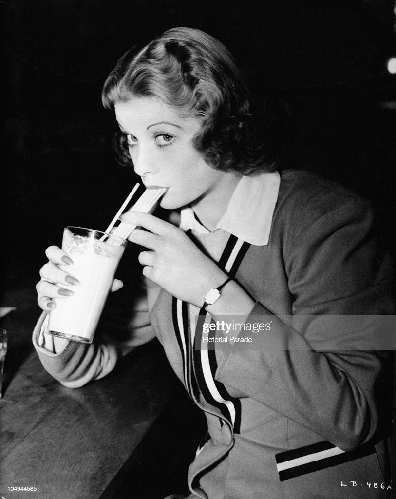 Lucille Ball : News Photo