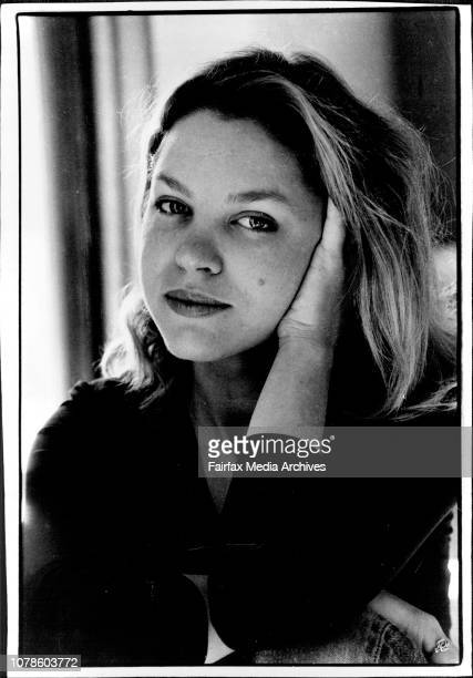 lucy simon family 画像と写真 getty images