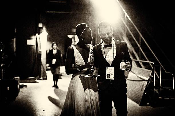 CA: An Alternative Look At The 86th Annual Academy Awards