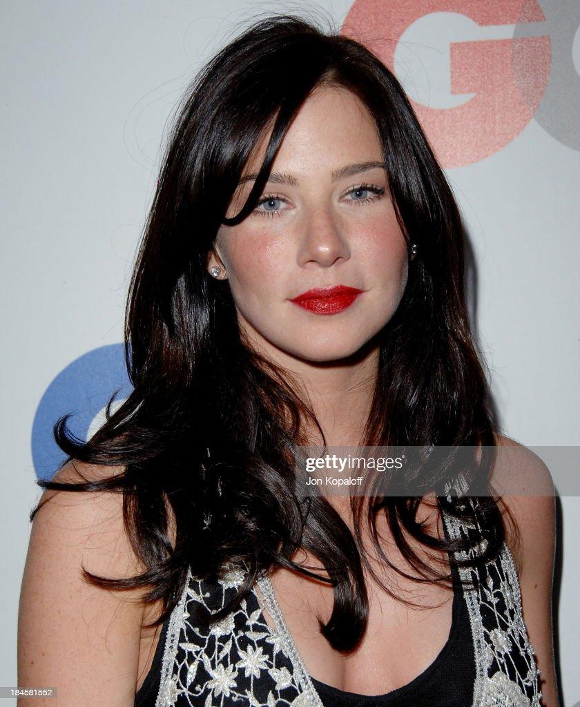 Paula Kelly (actress),Kathlyn Williams Adult gallery Jennifer McEvoy,Naomi Chance