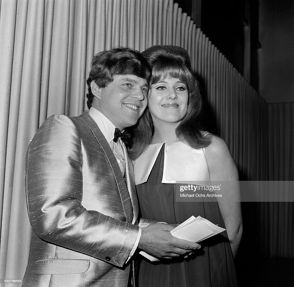 https://media.gettyimages.com/photos/actress-lynn-redgrave-and-husband-john-clark-attend-an-event-in-los-picture-id533798593