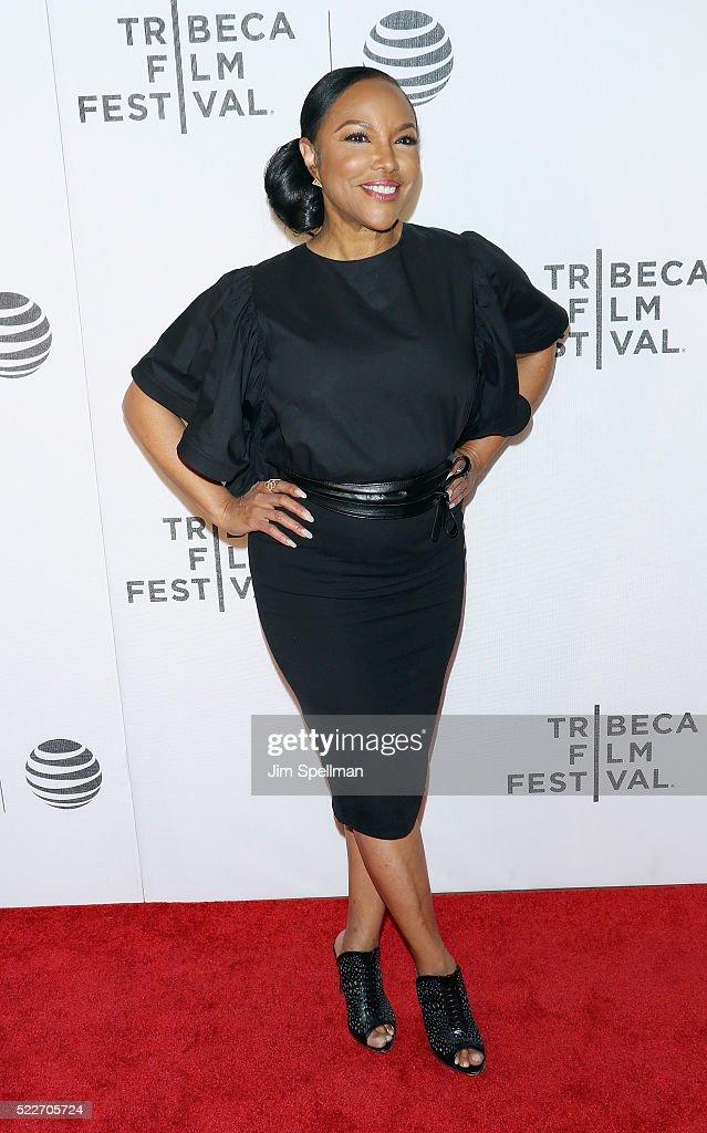 Tribeca Tune In: Greenleaf - 2016 Tribeca Film Festival