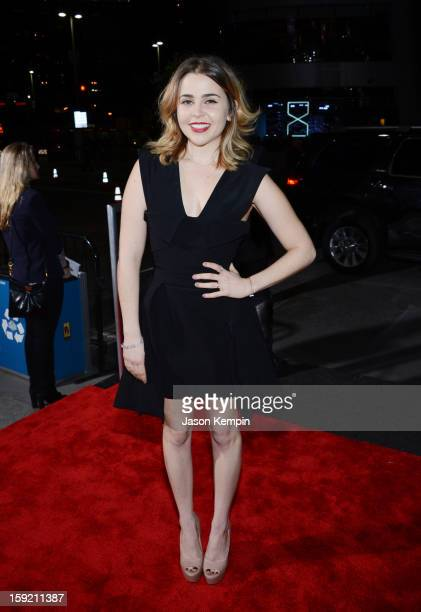 Mae Whitman Nude Stock Pictures Royalty Free Photos Images