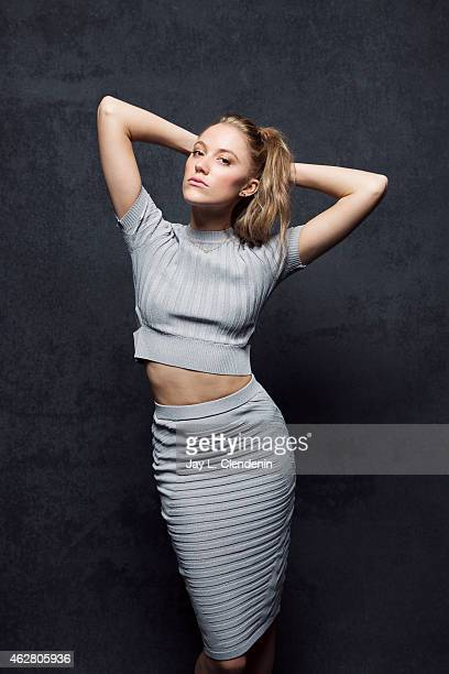 Maika Monroe Stock Photos and Pictures | Getty Images