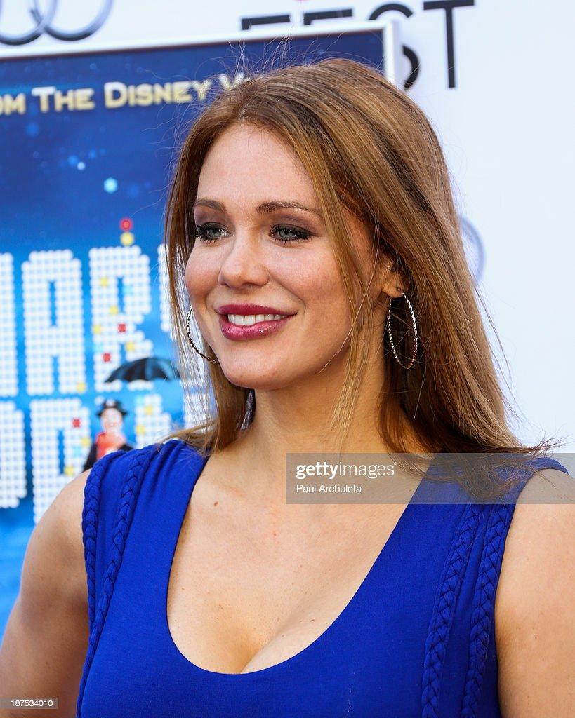 Mary Ward (actress) nude photos 2019