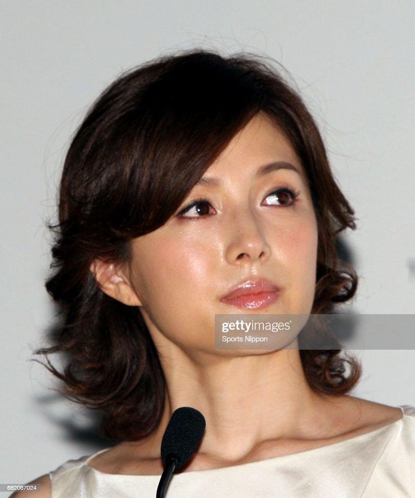 Maki Mizuno