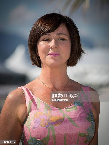 Mali Harries Stock Photos and Pictures   Getty Images