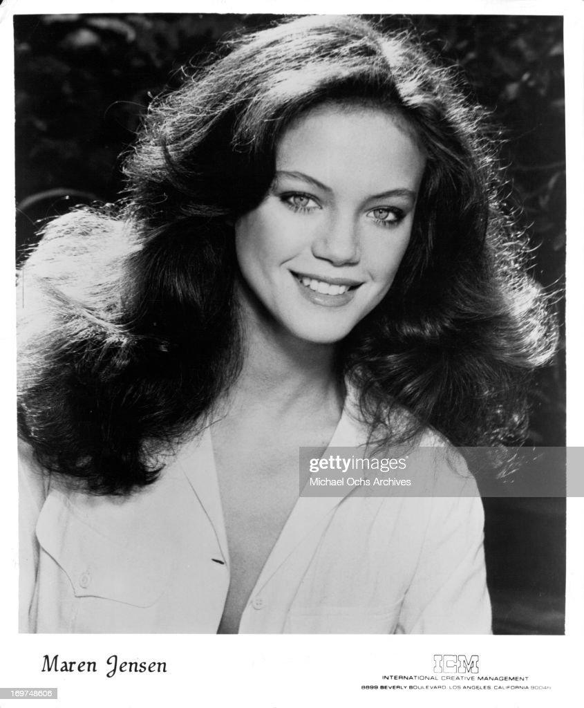 Susie Essman born May 31, 1955 (age 63) foto