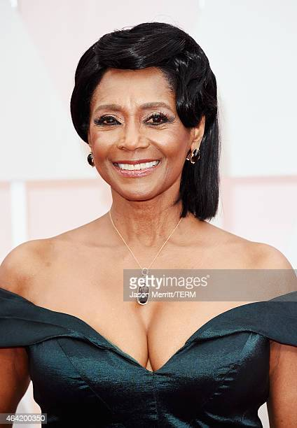 margaret avery 画像と写真 getty images