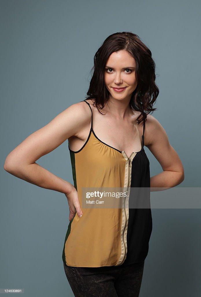 Margaret Laney nude 602