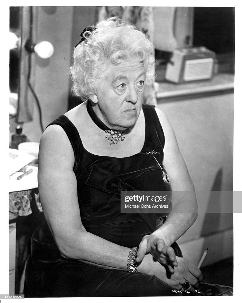 actress-margaret-rutherford-as-miss-jane