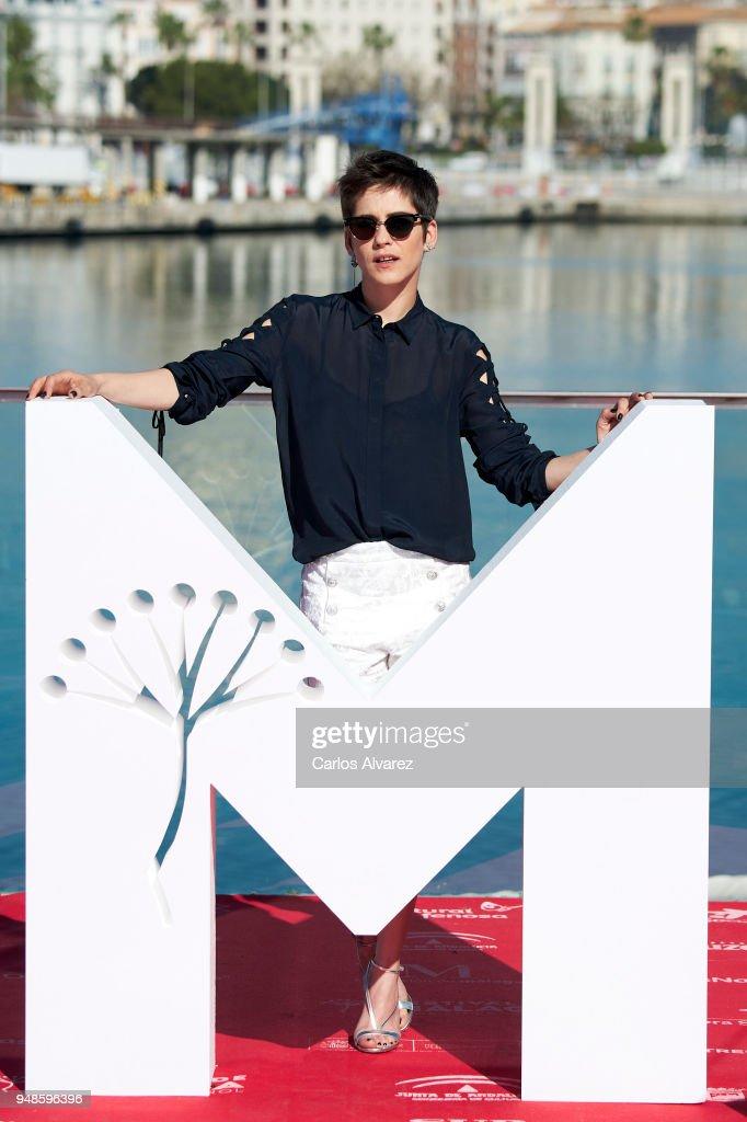 Day 7 - Malaga Film Festival 2018