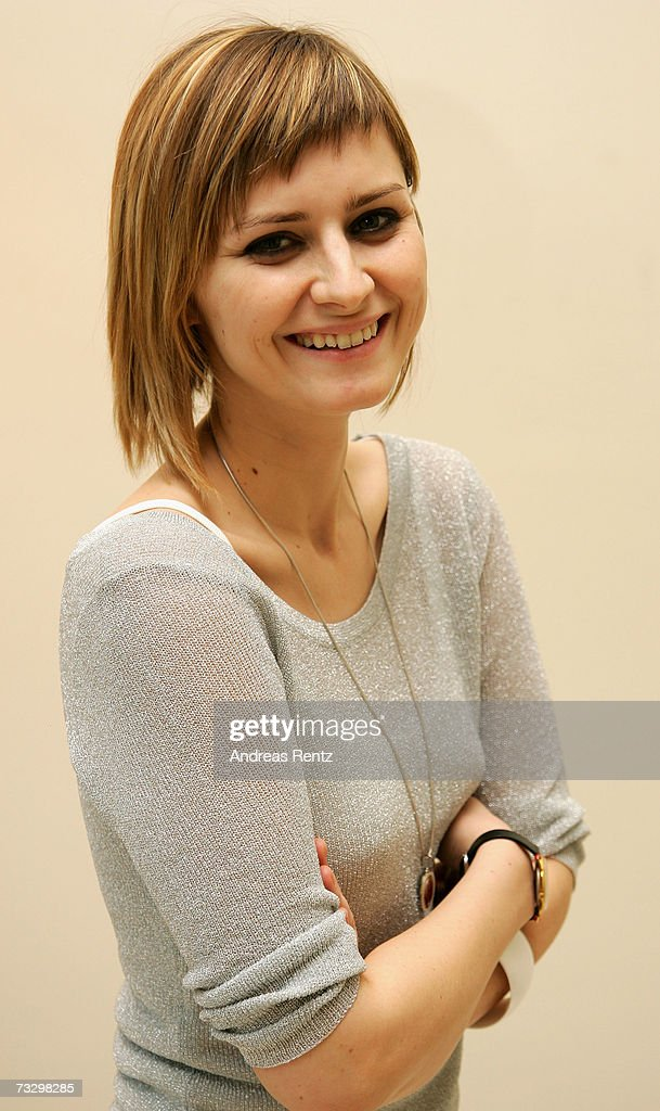Maria Popistasu picture 55