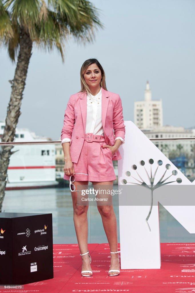 Day 9 - Malaga Film Festival 2018