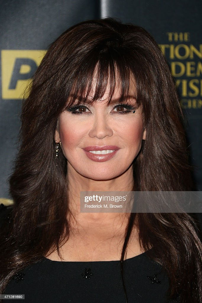 Pictures Of Marie Osmond
