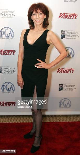 The Producers Guild Of America Presents 2006 Celebration of Diversity Photos and Images | Getty ...