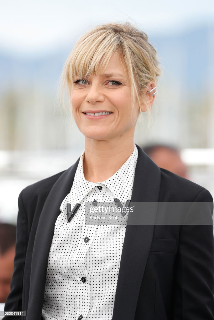 """L'Atelier"" Photocall - The 70th Annual Cannes Film Festival"