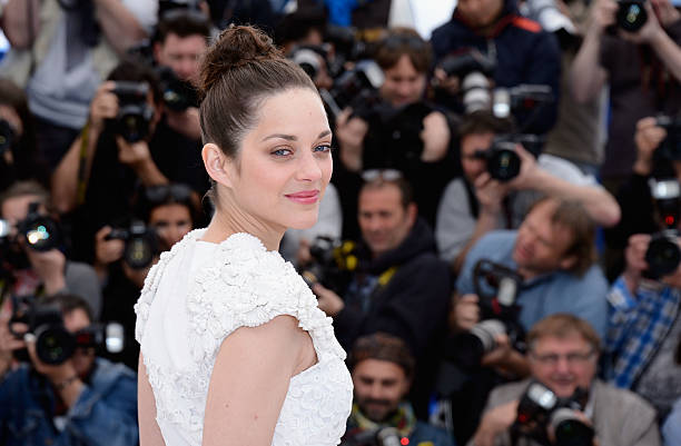 FRA: 'The Immigrant' Photocall - The 66th Annual Cannes Film Festival