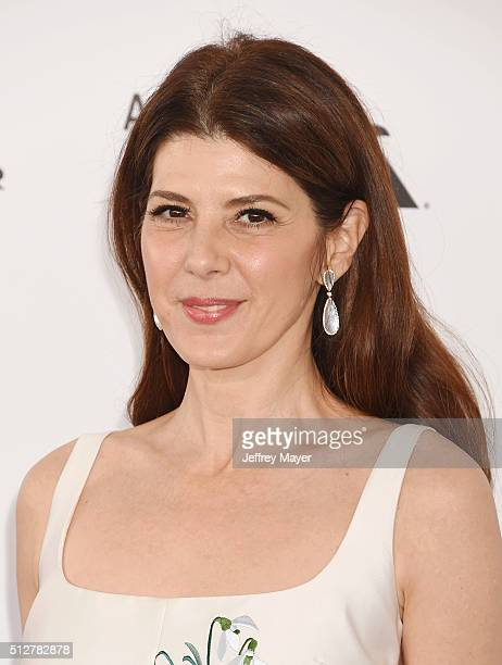 Marisa Tomei Stock Photos and Pictures | Getty Images