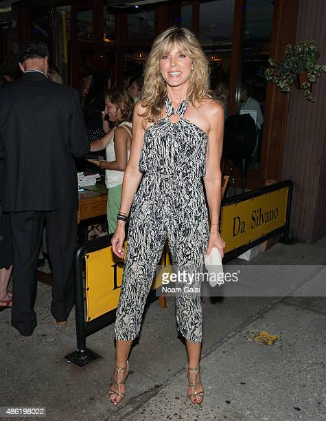 marla maples stock photos and pictures getty images