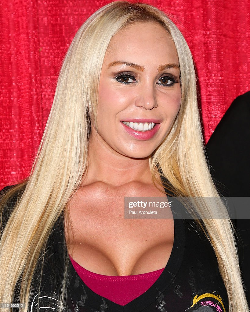 picture Mary Carey (actress)