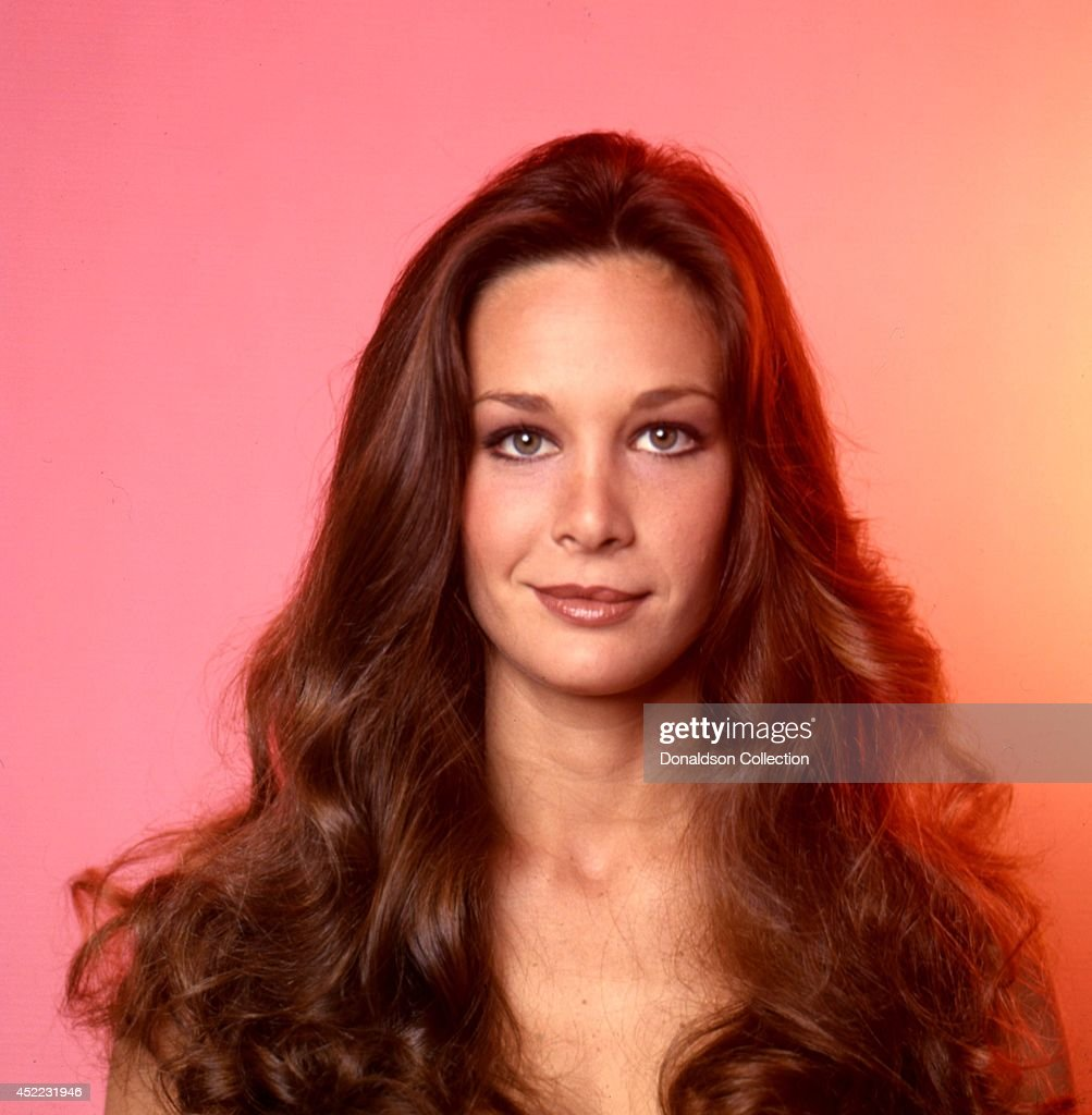 photo Mary Crosby