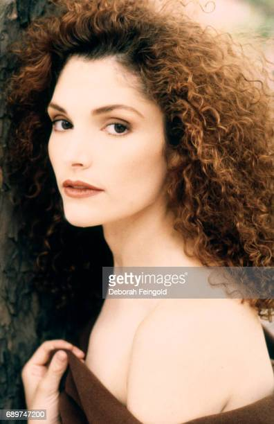 Mary Elizabeth Mastrantonio Nude Photos 62