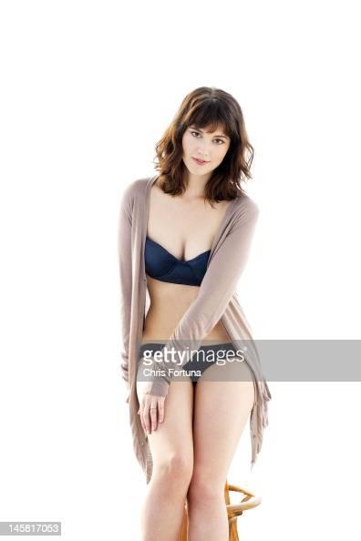 Hot naked lebanon woman