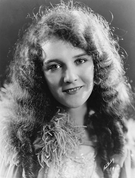 actress-mary-philbin-picture-id526881812