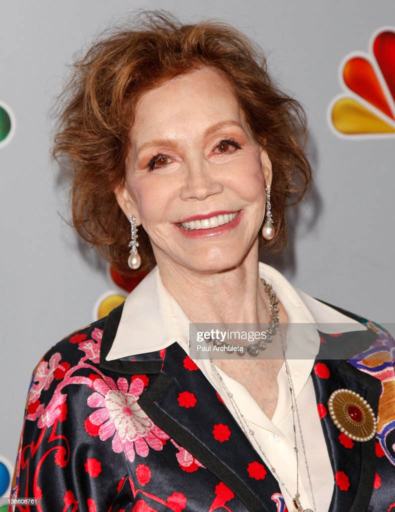 """""""Betty White 90th Birthday: A Tribute To America's Golden Girl"""" Special - Red Carpet And Taping"""