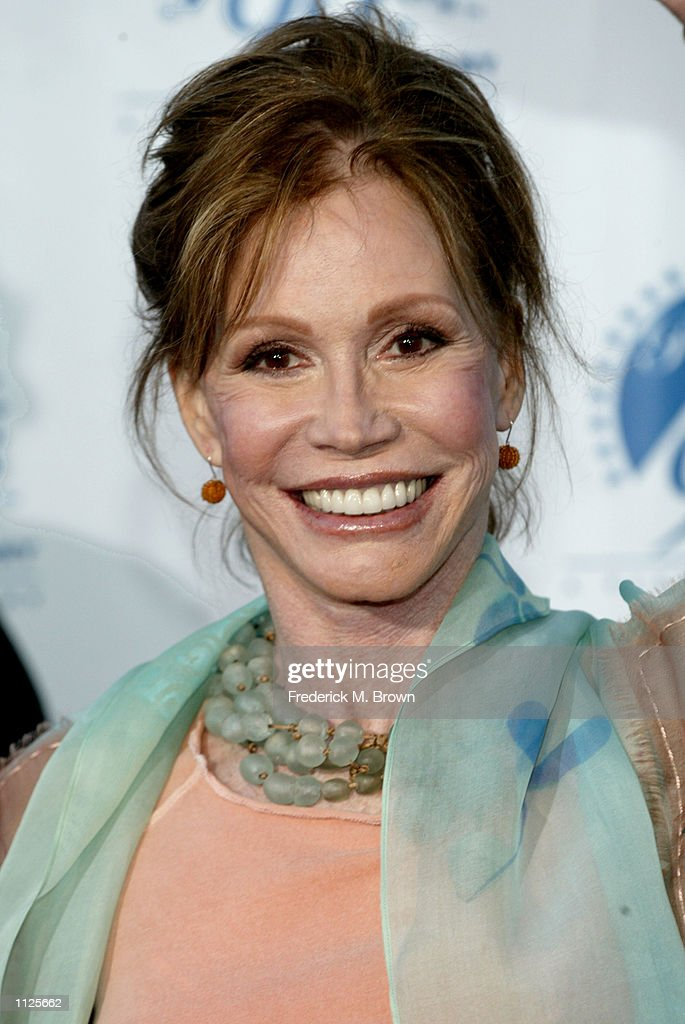 mary tyler moore turns 70 photos and images getty images