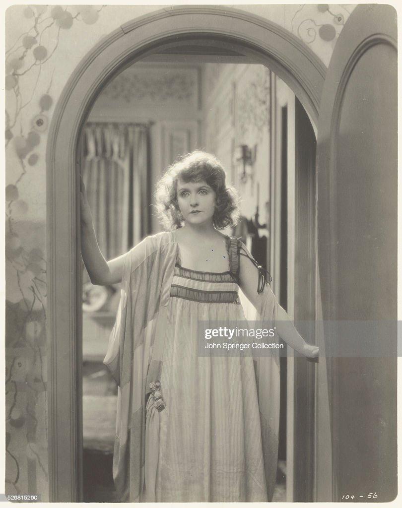 Sylva Koscina (1933?994 (Croatian actress who mainly worked in Italy),Irina Press sprint runner, 2x Olympic champion (80-m hurdles pentathlon) Erotic clip Ashley Peldon,Leanna Creel