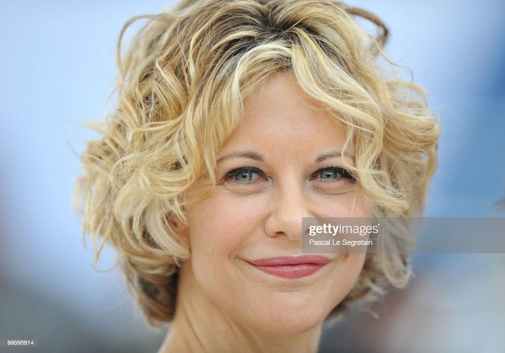 Countdown To Zero Photocall - 63rd Cannes Film Festival
