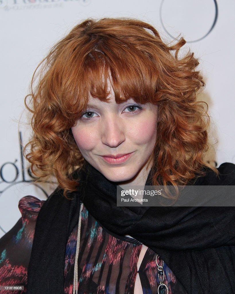 Megan Duffy (actress) Megan Duffy (actress) new picture