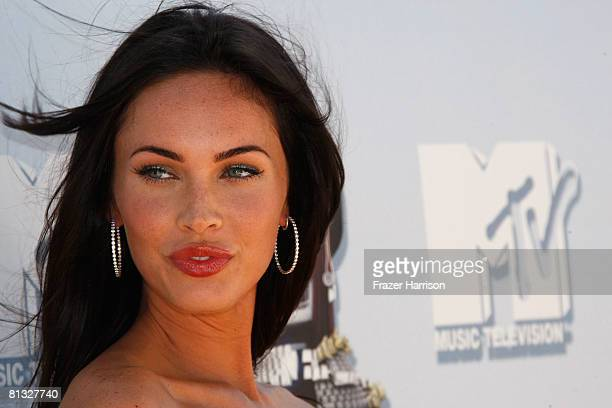 Megan Fox 2008 Stock Pictures, Royalty-free Photos & Images ...
